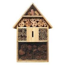 Deuba Insektenhotel