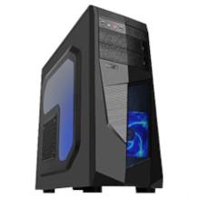 VIBOX Gaming-Computer