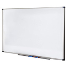 Master of Boards Whiteboard