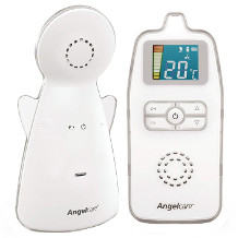 Angelcare Babyphon AC423-D