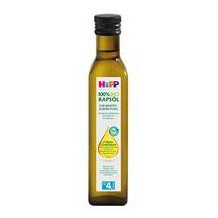 HiPP Speise-Rapsöl
