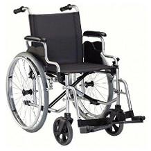 Dietz Rollstuhl