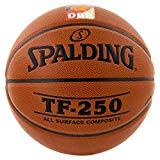 Spalding 3001504010417