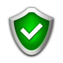 Complete mobile security AntiVirus Free Anti virus Antivirus-App