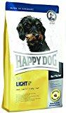 HAPPY DOG 60101
