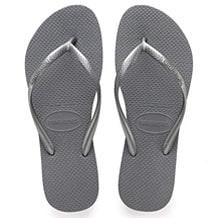 Damen Flip-Flops