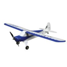Hobbyzone Ferngesteuertes Flugzeug