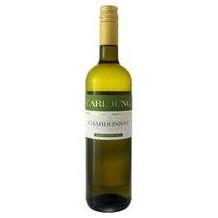 Carl Jung alkoholfreier Wein