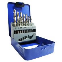 S&R Industriewerkzeuge Metallbohrer