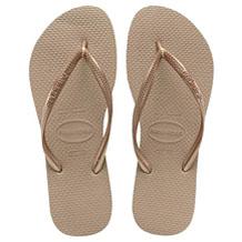 Havaianas Damen-Flip-Flops