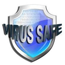 AntivirusApp