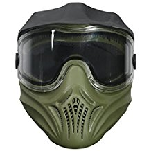 EMPIRE Paintball-Maske