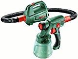 Bosch 0603207000