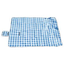 Pearl Picknickdecke