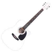 Classic Cantabile WS-10WH-CE