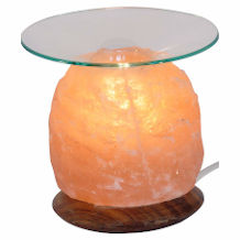 Himalaya Salt Dreams 4041678003630