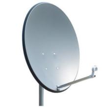 Opticum Satellitenschüssel