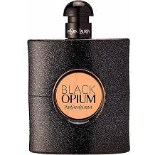 Yves Saint Laurent Damen-Parfüm