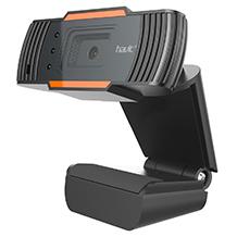Havit USB Pro