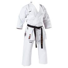 Kwon Karateanzug Kata 12