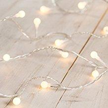 Lights4fun Lichterkette