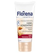 Florena Handcreme