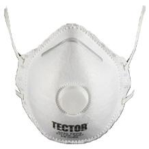 Tector 4233