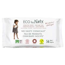 Eco by Naty 245012