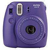 Fujifilm Sofortbildkamera