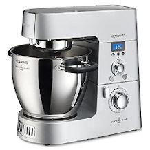 Kenwood Cooking ChefKM096