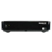 Humax HD Nano Eco