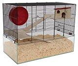 PETGARD Hamsterkäfig