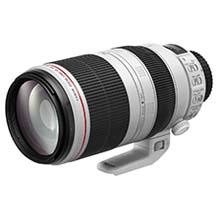 Canon Teleobjektiv