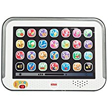 Fisher-Price CDG57
