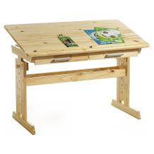 Idimex Schreibtisch für Kinder