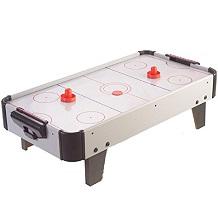 Air-Hockey-Tisch