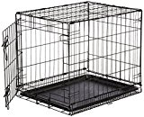 Amazon Basics Hundebox