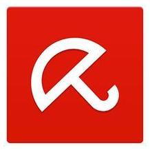 Avira Antivirus-App