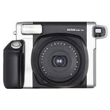 Fujifilm 16445795