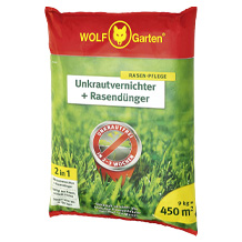 Wolf Garten 3840745