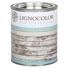 Lignocolor Holzlasur