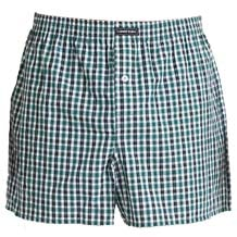 Lower East Boxershorts