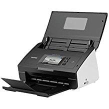 Brother Dokumentenscanner