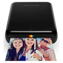 Polaroid POLMP01B