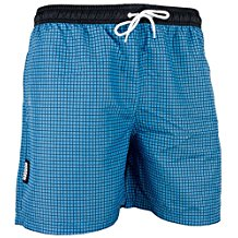 Guggen Mountain Badehose