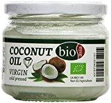 Bioasia Kokosöl