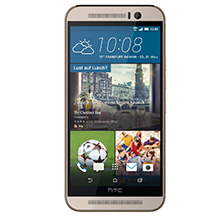 HTC Android-Smartphone