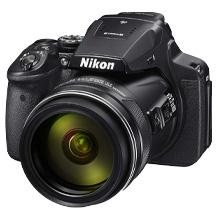 Nikon VNA750E1