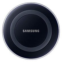 Samsung Induktionsladegerät