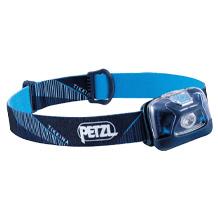 Petzl E91HMA